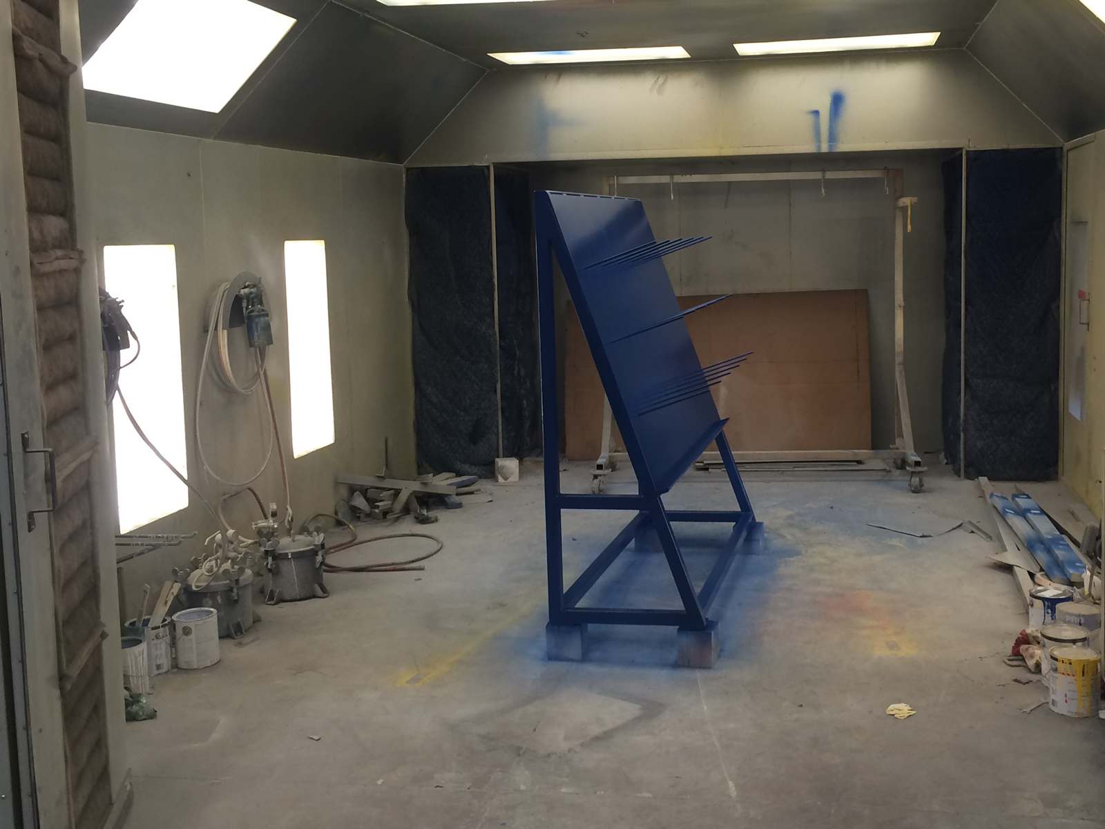 Paint-Booth_1600x11200