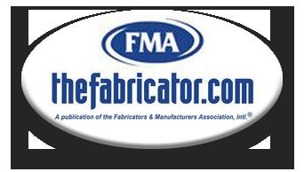 fab-logo_342x194