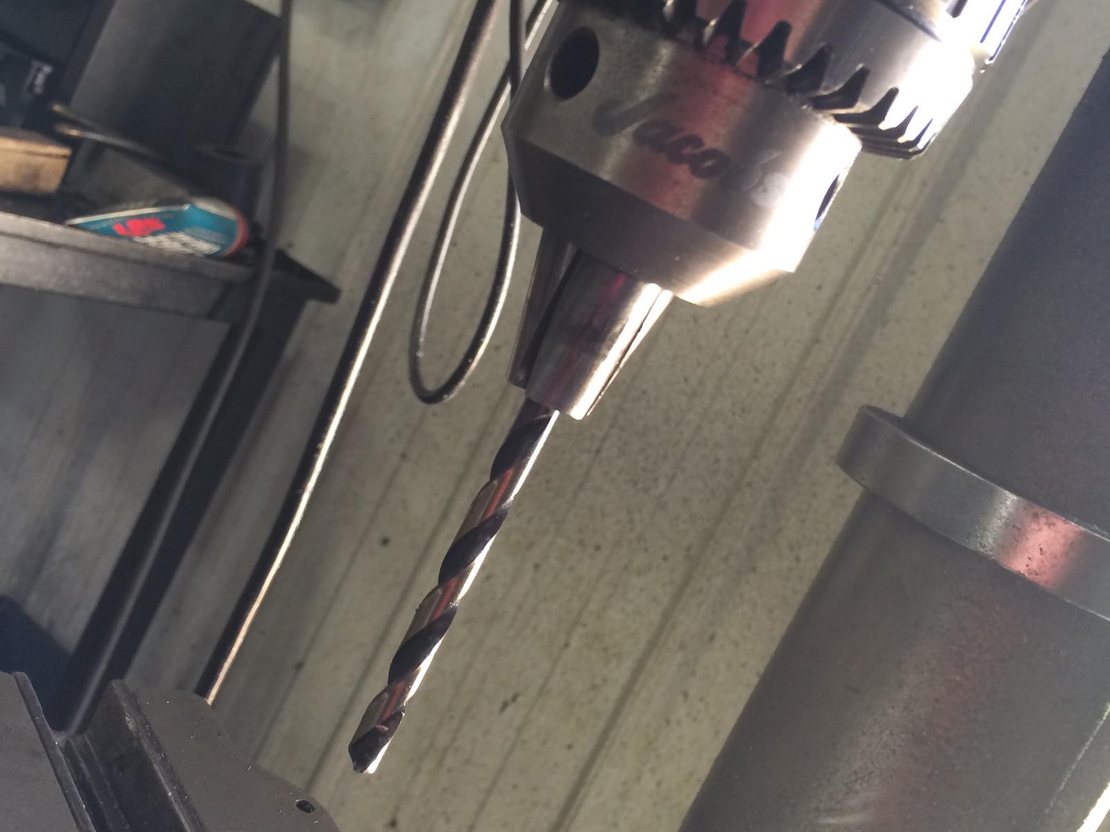 drill_1600x1200